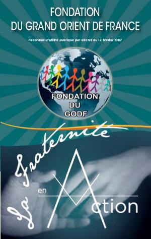 fondation GODF