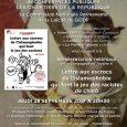 """<p>Le 9 août dernier, l'adjoint au maire de Lormont (Gironde) informait Gérald Dumont, directeur de la compagnie Théâtre K, metteur en scène et interprète de Lettre aux escrocs de l'islamophobie qui font le jeu des racistes que son spectacle, préalablement invité par l'association Laïcité 33, faisait l'objet d'une dépro-grammation de dernière minute de la part de la Mairie (PS).</p>  <p>Motif invoqué: «Le contexte général actuel nous amène à privilégier des méthodes d'éducation constructives et dans la durée, pour défendre avec conviction notre si chère Laïcité. L'analyse approfondie de la représentation que tu proposes, suite à notre brève rencontre de juin, ne va pas à notre avis dans ce sens d'une transmission apaisée.» Dans une réponse ultérieure, la Mairie croira bon de préciser que «malgré l'intérêt que peut porter le spectacle tiré des écrits de Charb, il ne représente pas l'unique entrée pour défendre les valeurs de la Laïcité. (…) Si le combat pour la Laïcité nous est commun, les outils et moyens pour le mener peuvent diverger et appartiennent à chacun (dans le respect des choix faits).»</p>  <p>La Commission Nationale Permanente de la Laïcité du Grand Orient de France a pour sa part inscrit une représentation de cete pièce à l'hôtel Cadet dans le cadre du cycle de conférences """"les chantiers de la république"""".</p>  <p><a href=""""https://reservation.godf.org/index.php/inscription/evenement/lettre-aux-escrocs-de-l-islamophobie-qui-font-le-jeu-des-racistes-de-charb"""">Inscription en ligne aux événements publics organisés par le Grand Orient de France</a></p>"""
